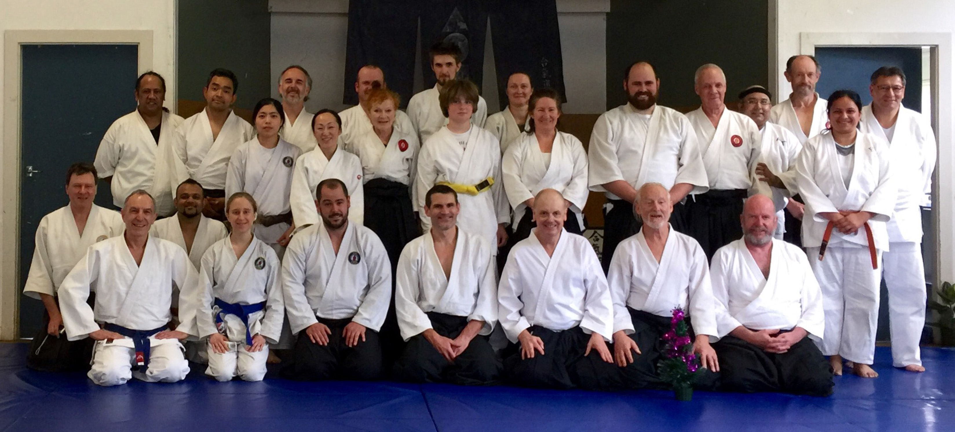 Belmont Seminar Dec 2015 cropped