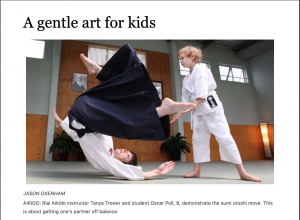 Riai-Aikido-A-gentle-art-for-kids